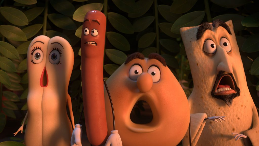 Sausage-Party-Critique