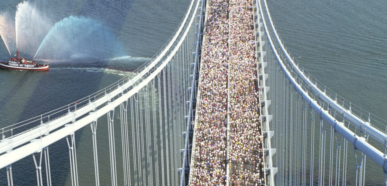 marathon-new-york