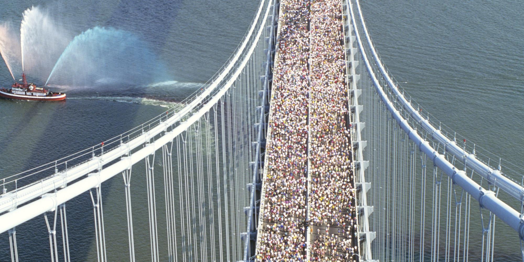 marathon-new-york