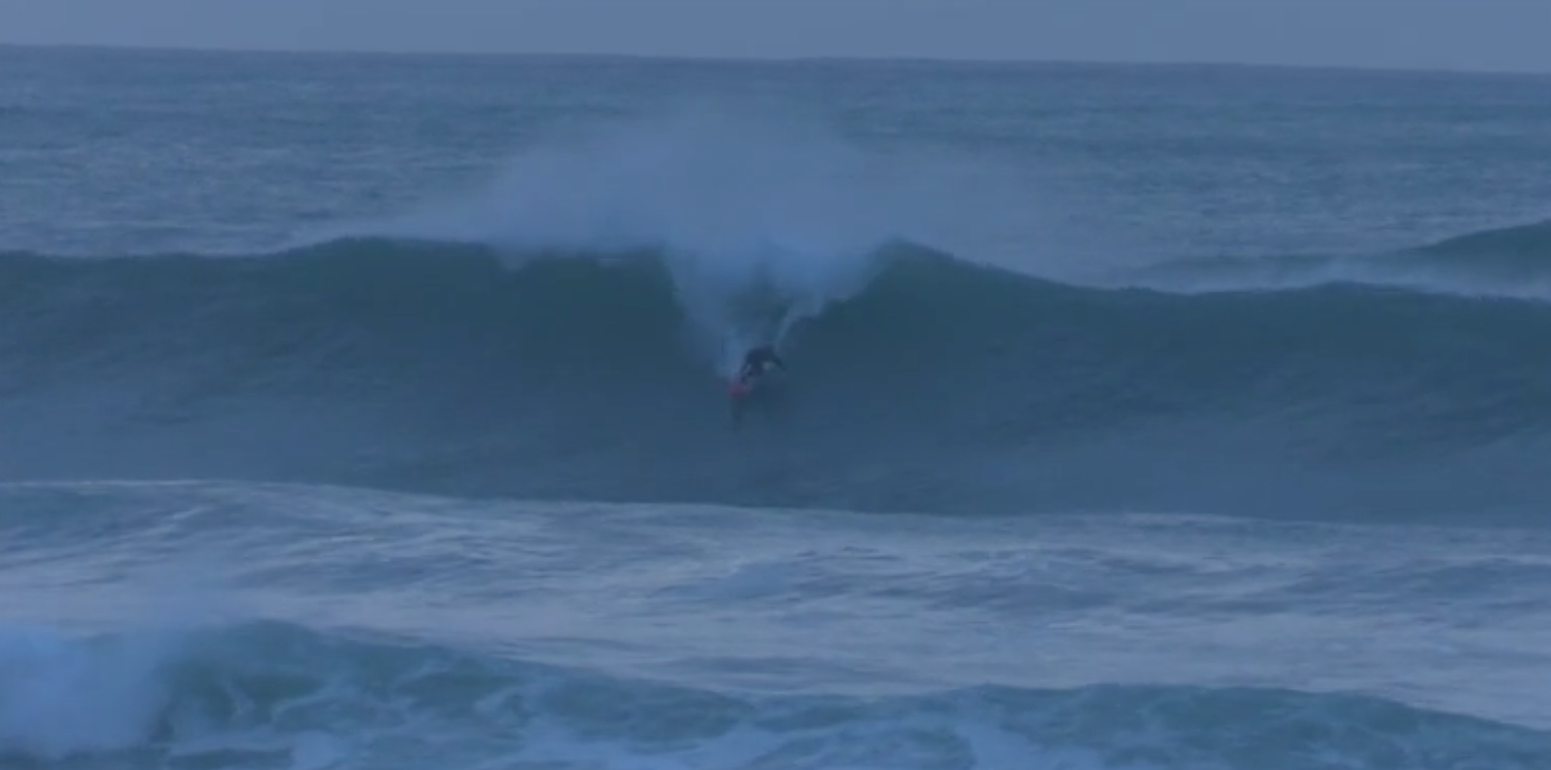 surf-guethary-jeunes