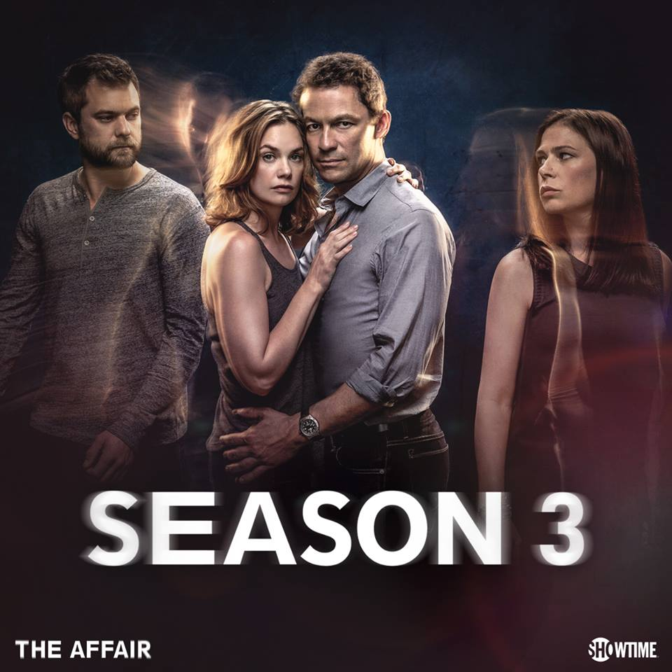 the-affair-2