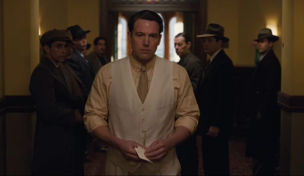 ben-affleck-live-by-night