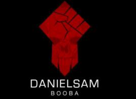 Booba enterre Patrice Quarteron sur le son Daniel Sam