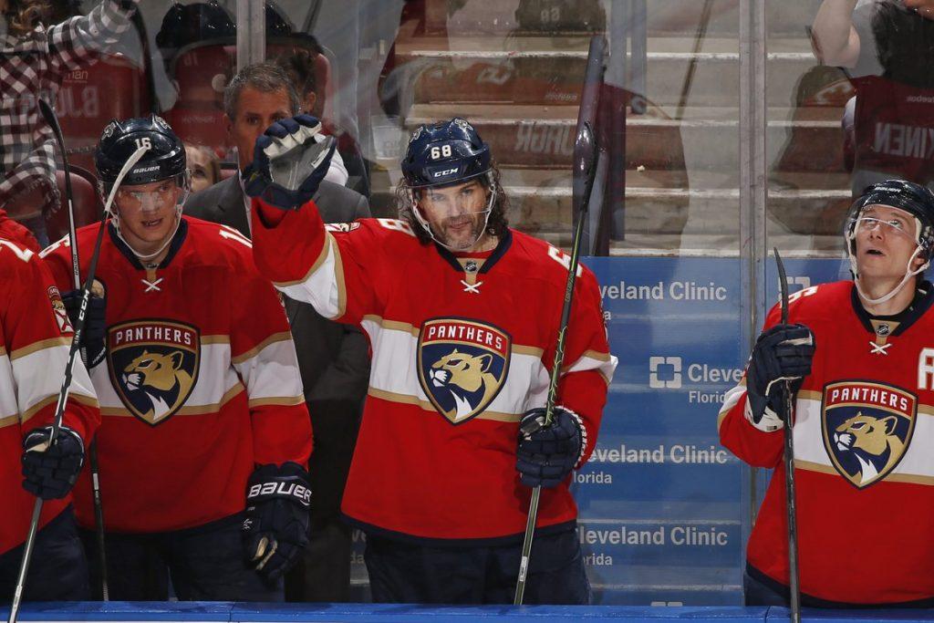 jaromir-jagr-NHL