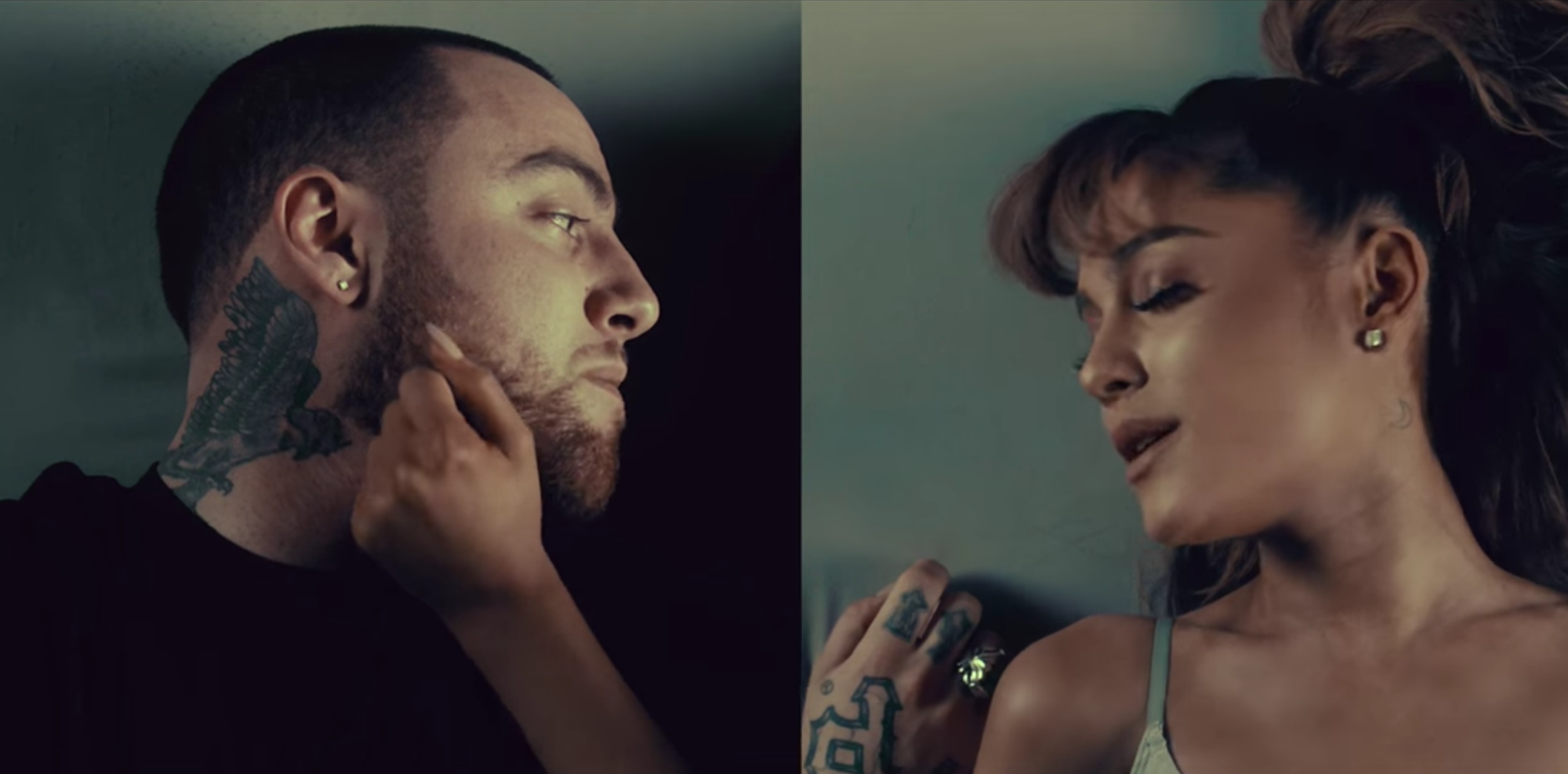 mac-miller-clip-my-favourite-part
