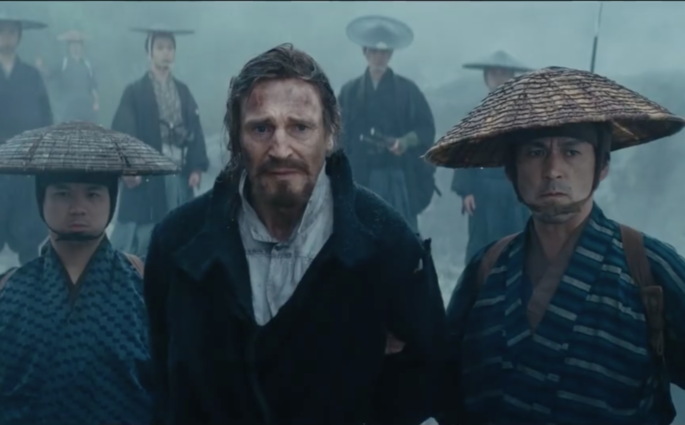 Silence-trailer-2-Liam-Neeson
