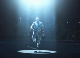 DJ-Shadow-clip-Bergschrund