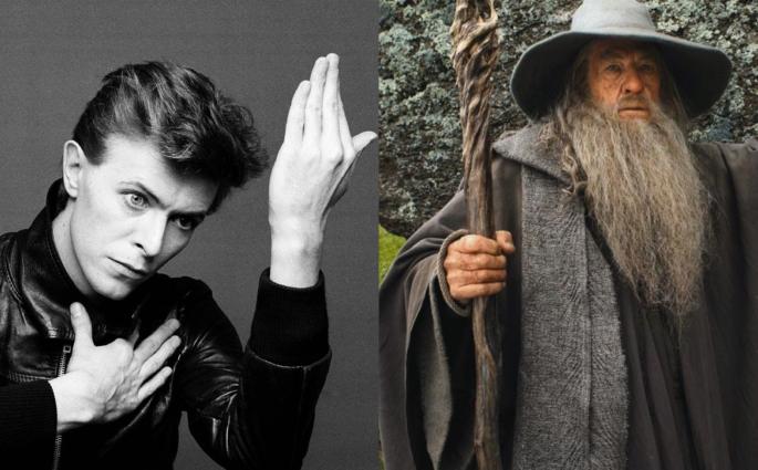 David-Bowie-Gandalf
