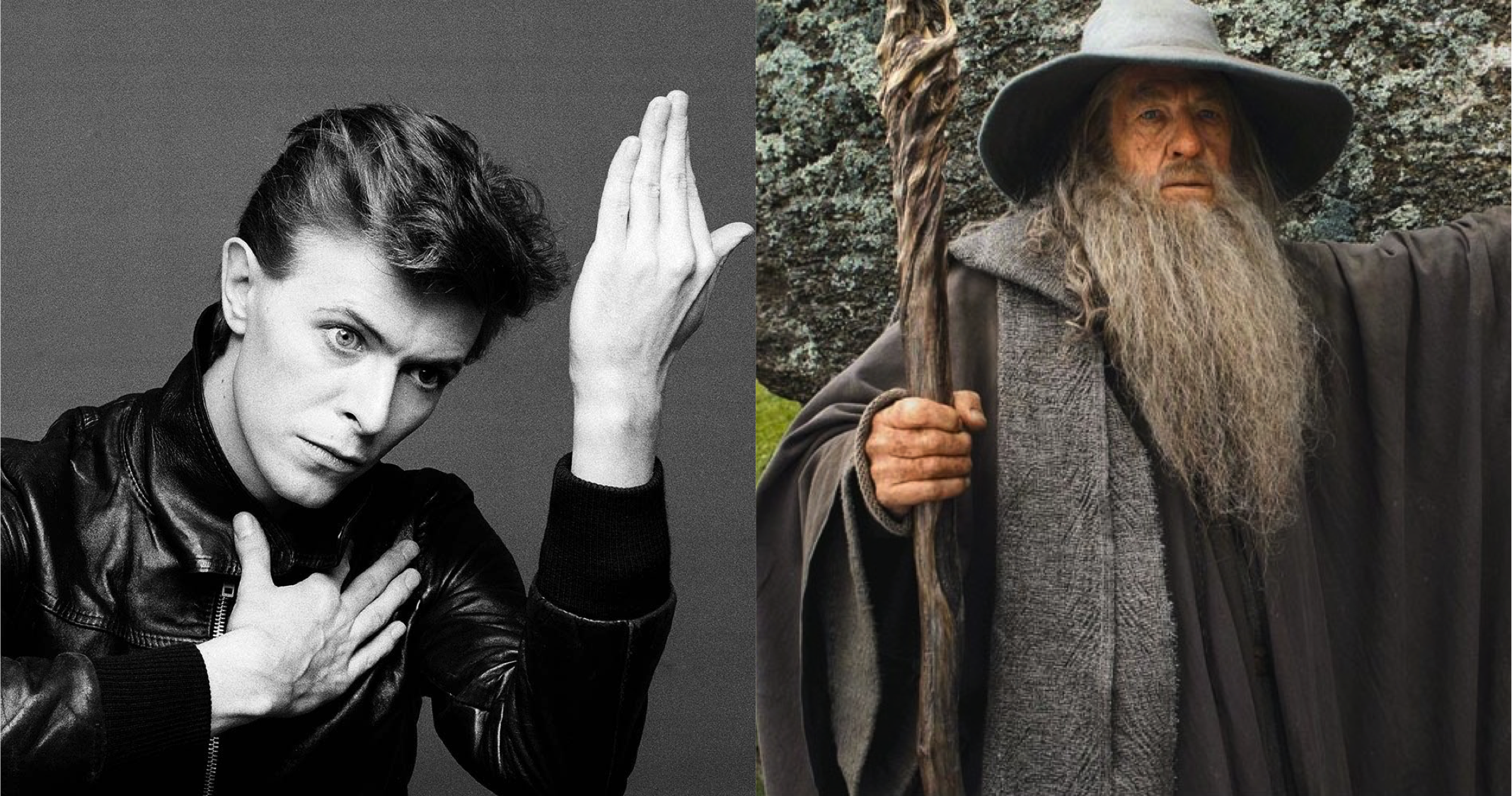 David-Bowie-Gandalf