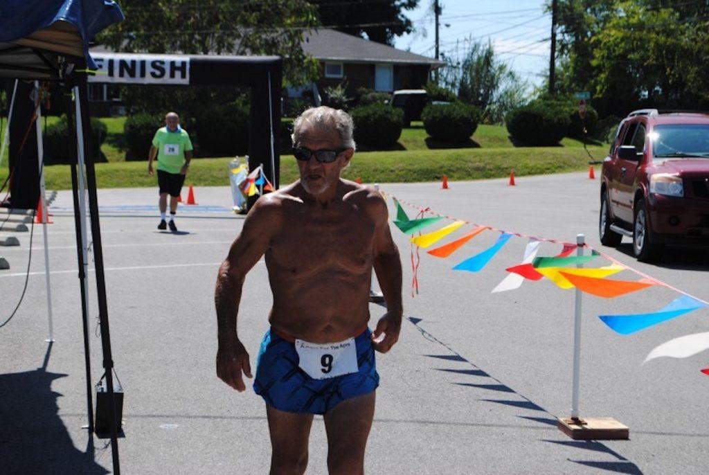 Doyle-Carpenter-ultra-marathon