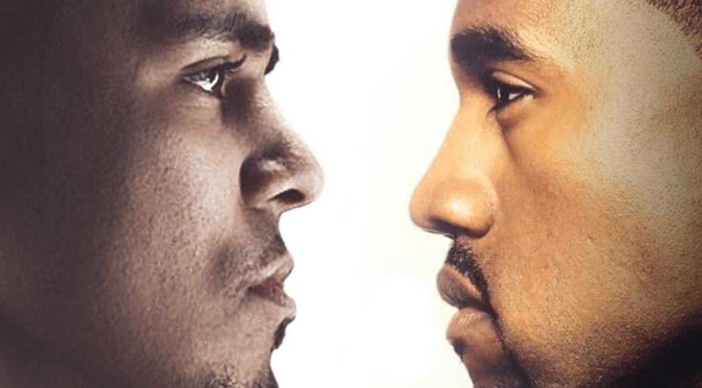 J. Cole enterre Kanye West avec False Prophets
