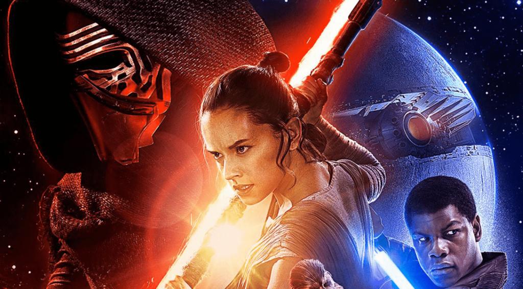 Les films les plus attendus de 2017