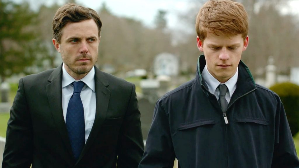 Manchester-by-the-sea-critique-1
