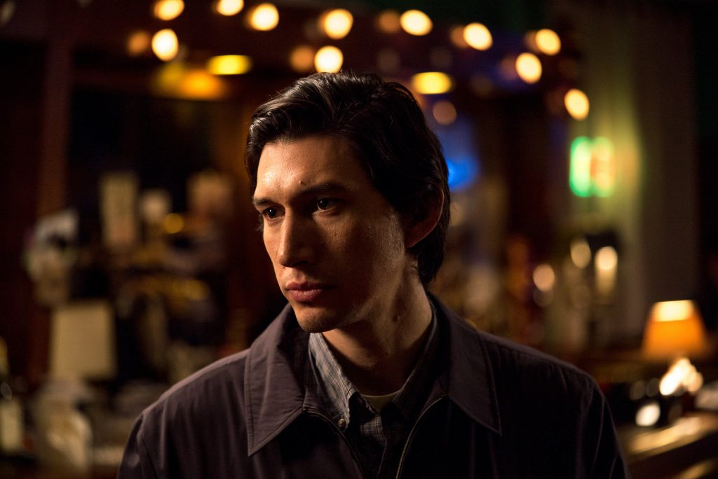Paterson-critique-1