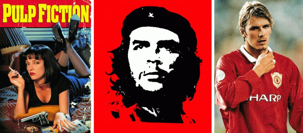 Poster et affiche pour une déco au top