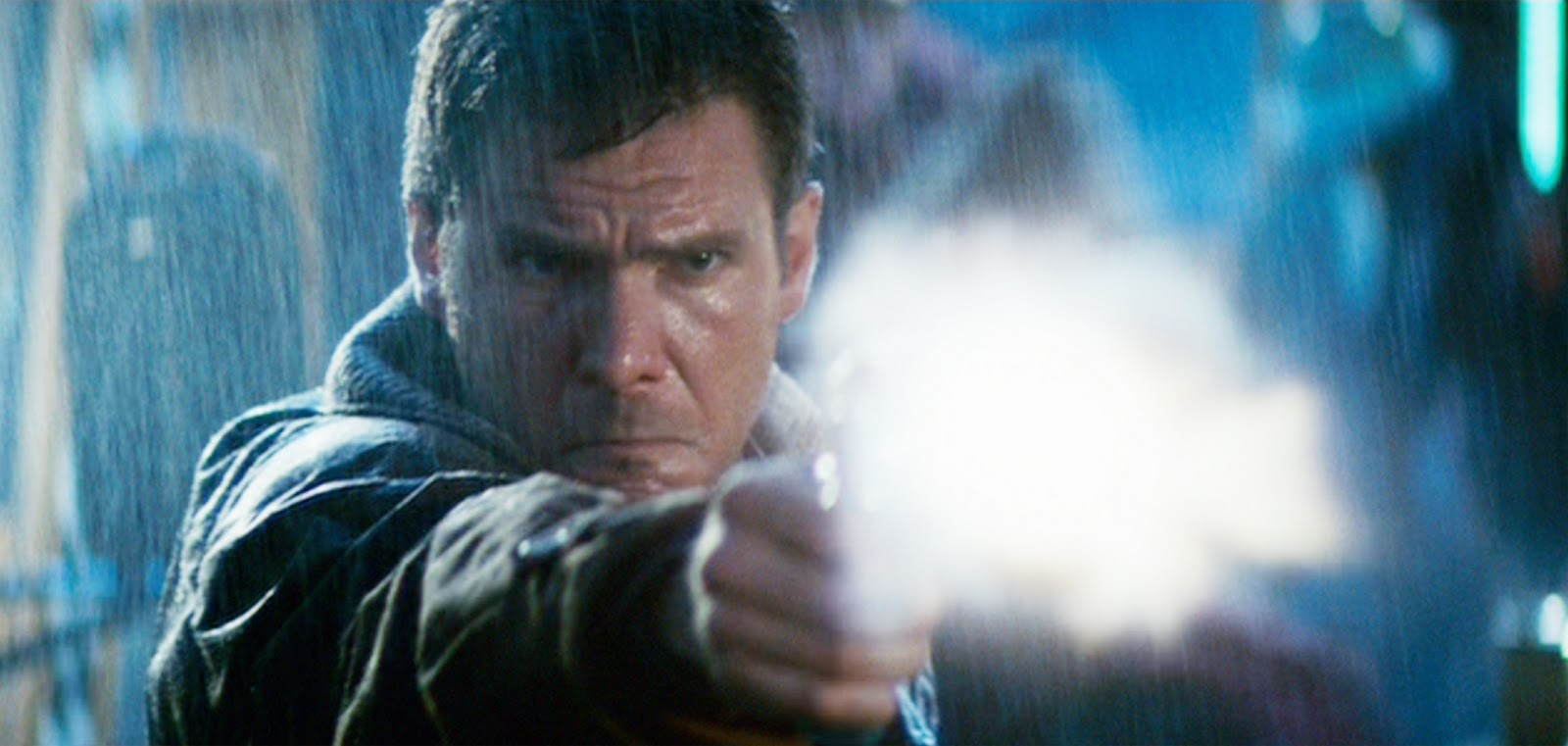 blade runner deckard character analysis A quick look at the throughline analysis of blade runner: blade runner: 2049 answers this changed main character resolve returning to save deckard reflects.