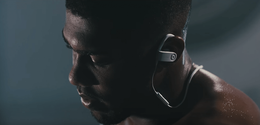 Test Beats Powerbeats3 – on a testé les écouteurs de LeBron James