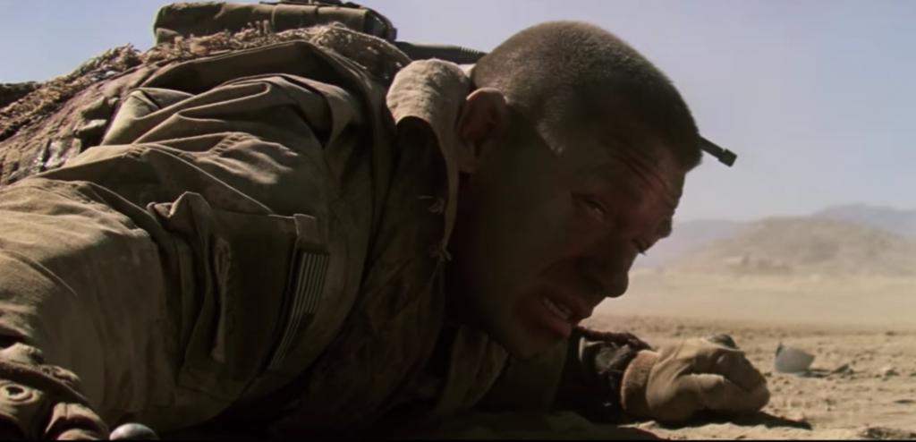 The-Wall-trailer-John-Cena