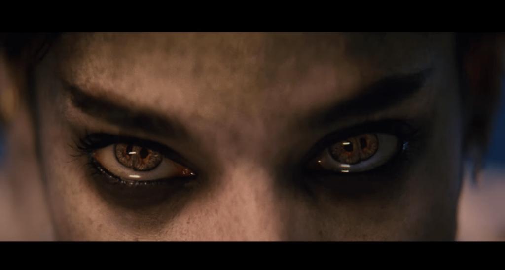 Un premier trailer pour La Momie avec Tom Cruise