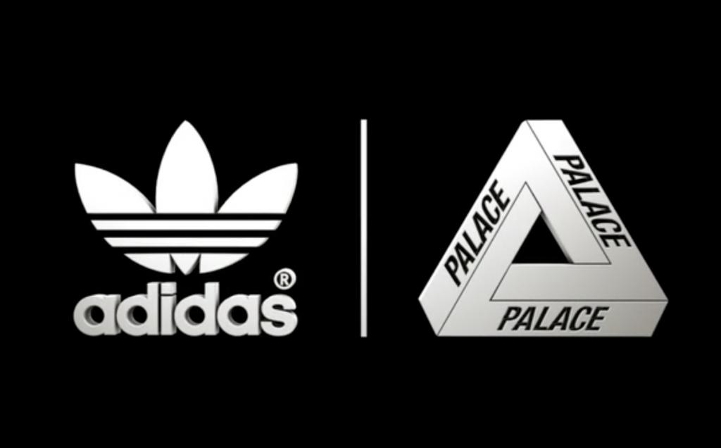 adidas-palcace-running-EQT