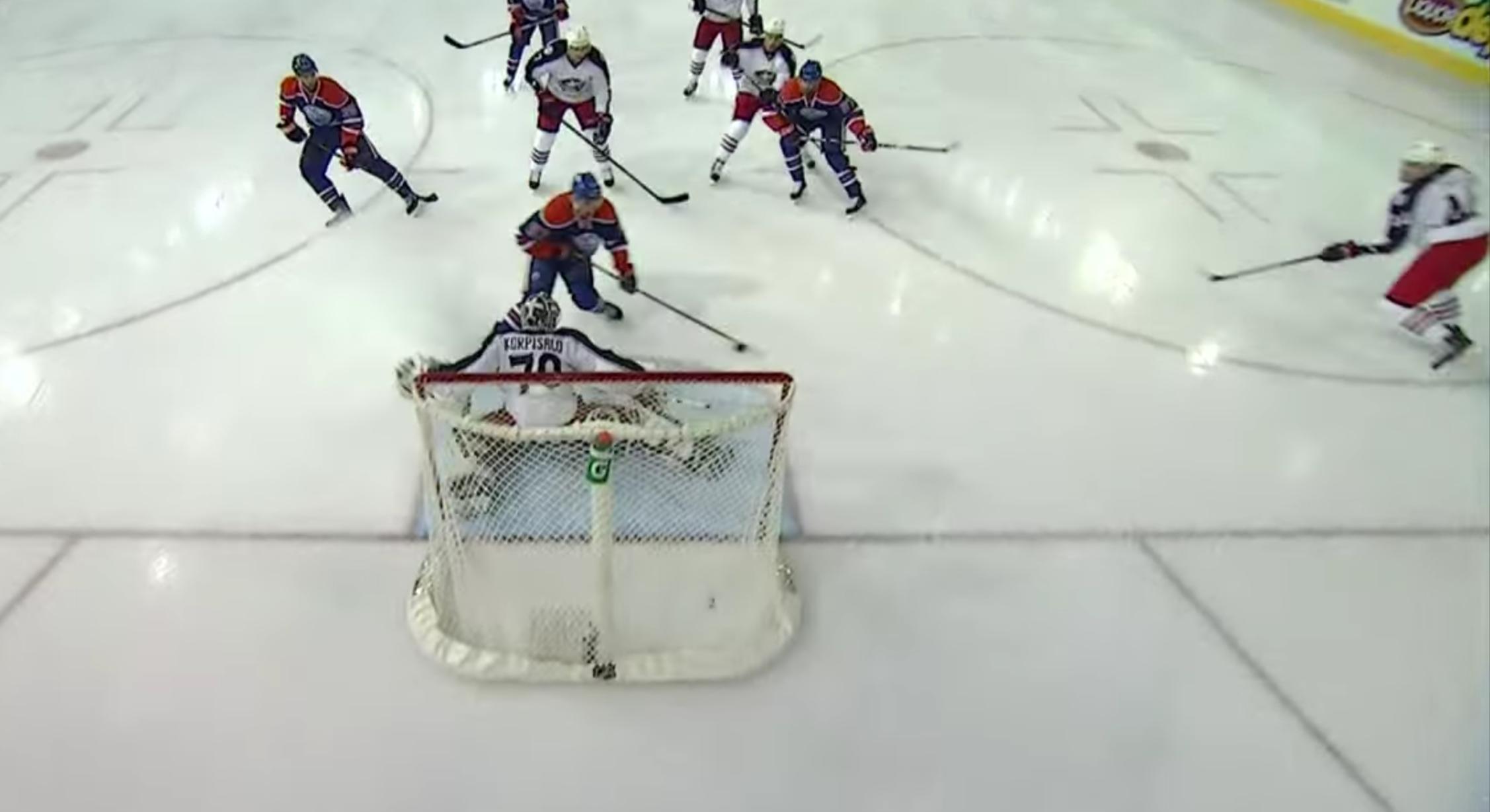 but-2016-NHL-Connor-McDavid
