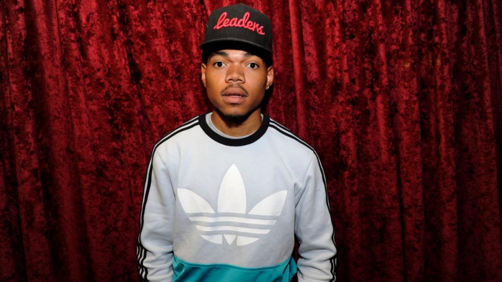 hance-the-rapper-jeremih-mixtape