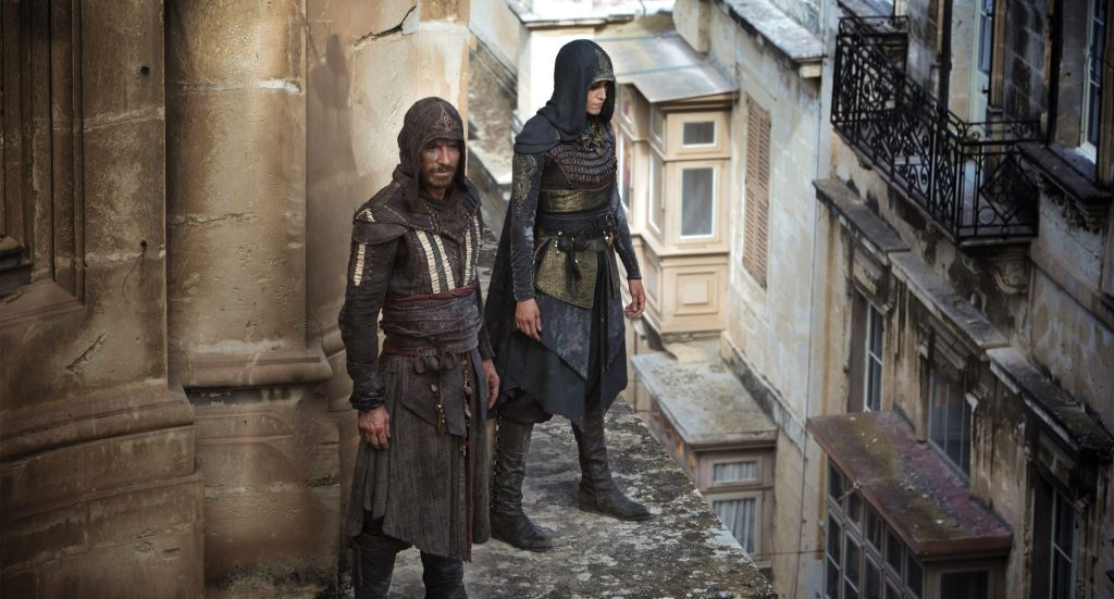 critique-assasins-creed-2