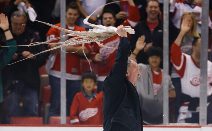 detroit-pieuvre-NHL