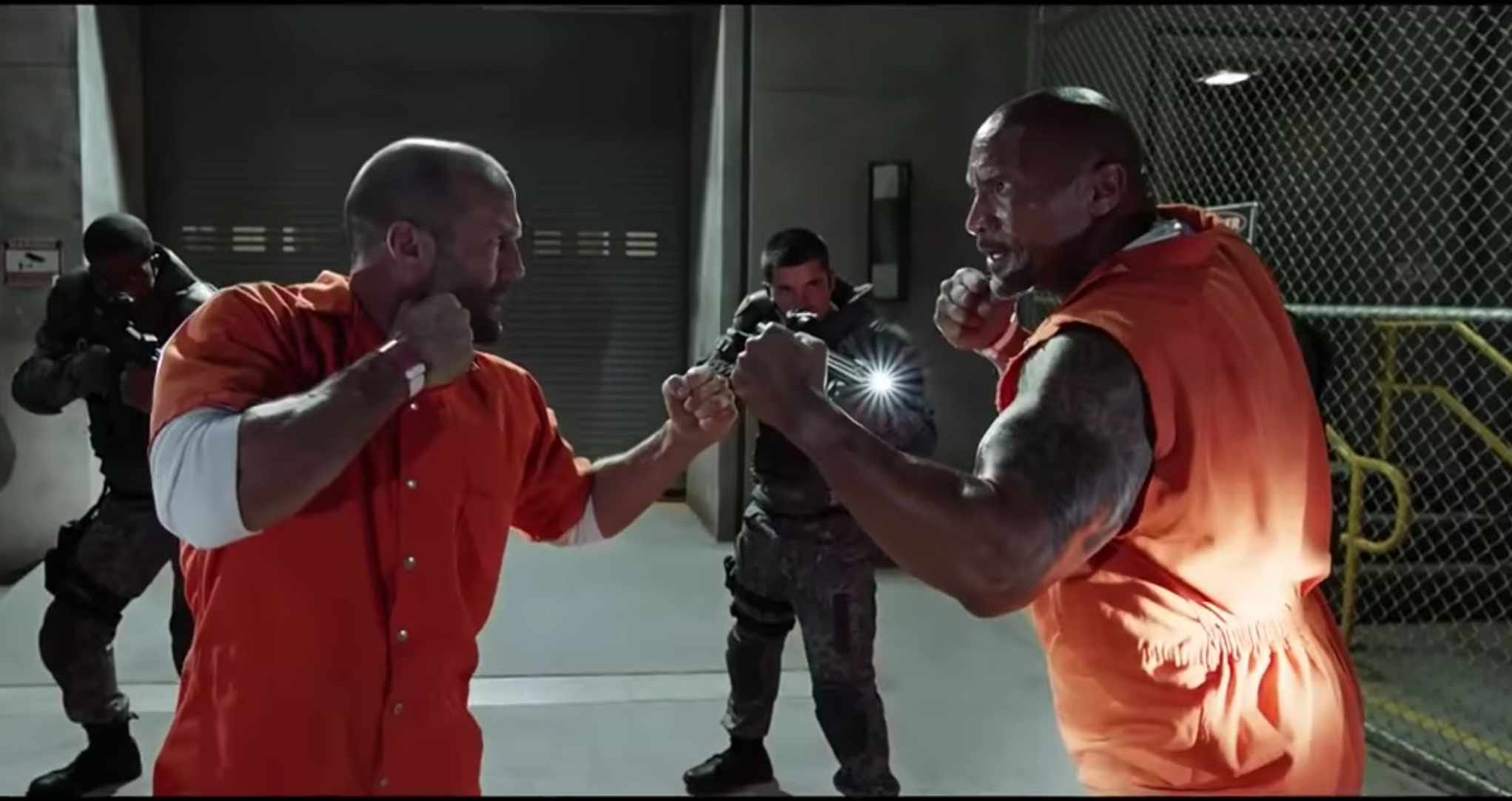 fast-and-furious-8-trailer