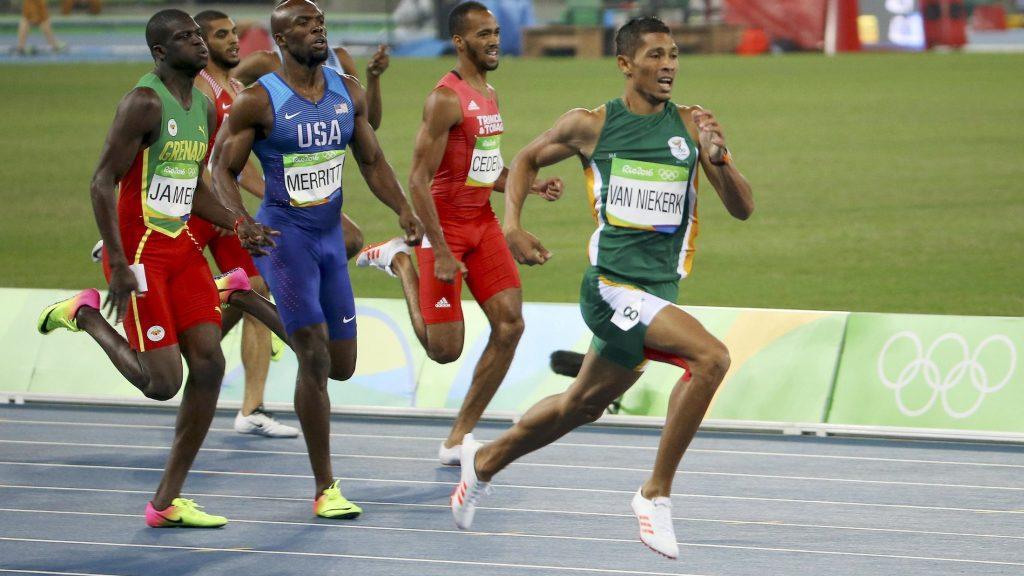 finale-400-m-JO-Rio-2016