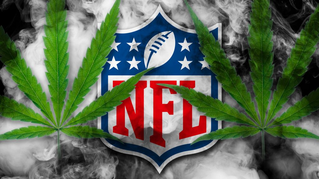 NBA-NFL-cannabis