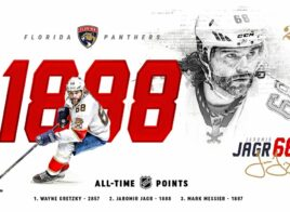 jagr-all-time-NHL