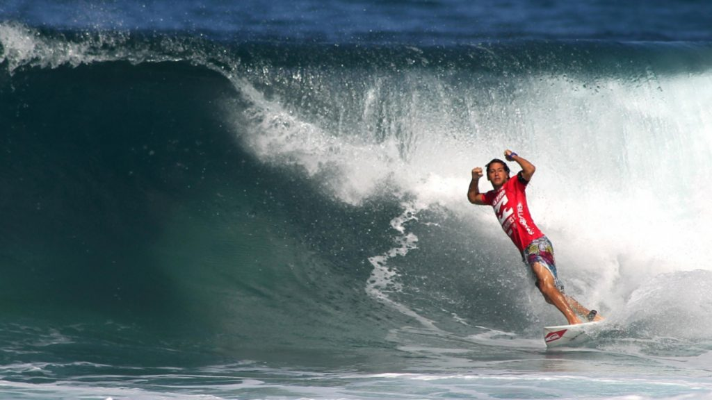 billabong-pipe-masters-jeremy-flores-rd3