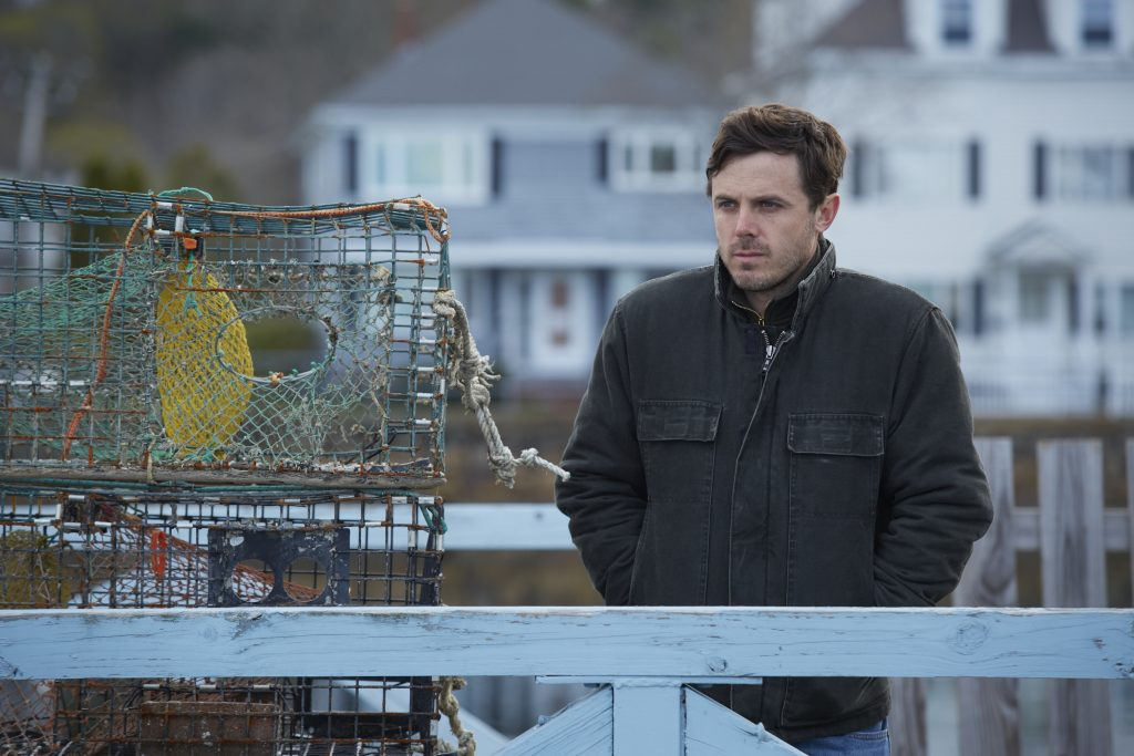 manchester-by-the-sea-critique