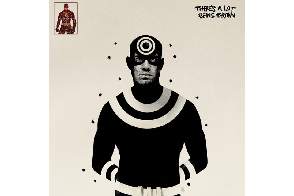 marvel-cover-album-hip-hop-3