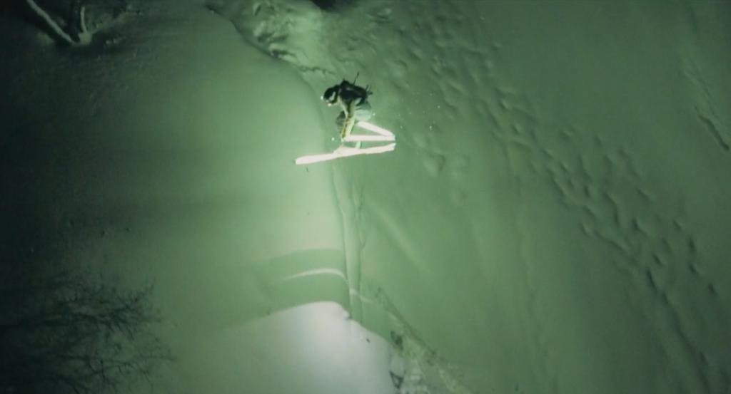 mathieu-bijasson-ski-nuit-moonline