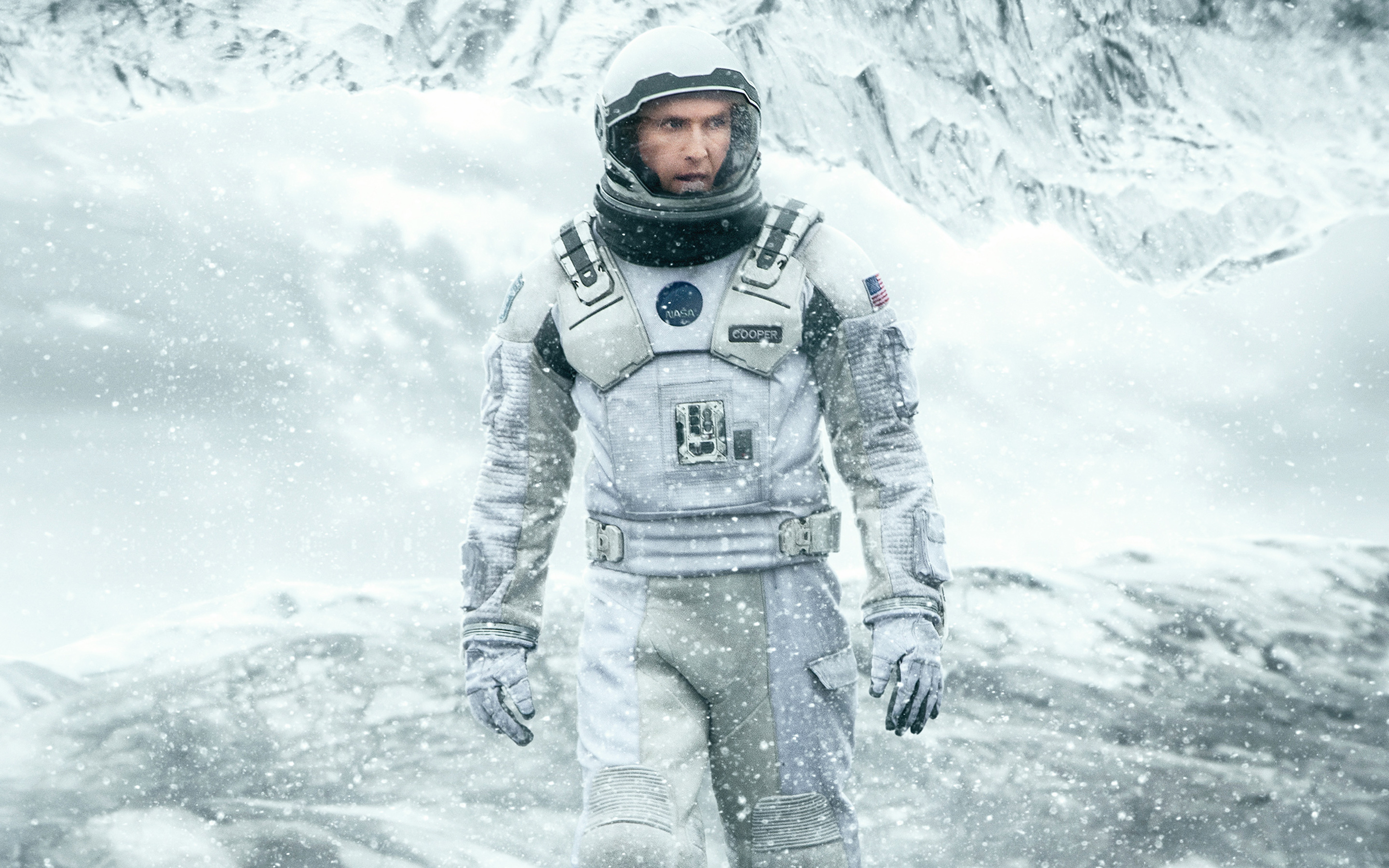 Top-25-films-Science-Fiction-Indie-Wire