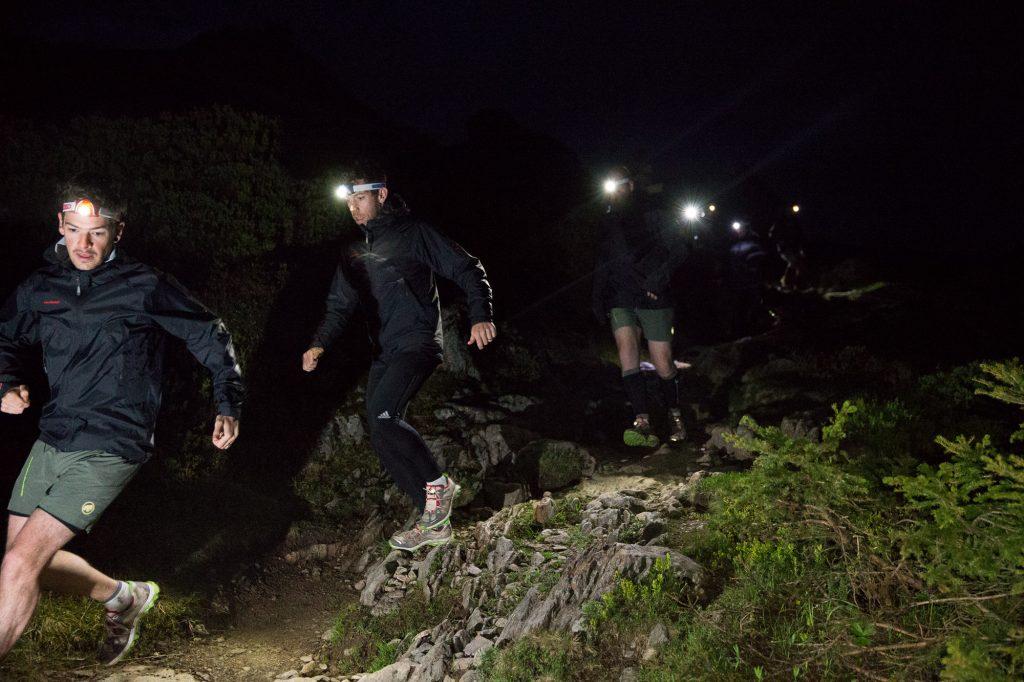 trail-running-nuit