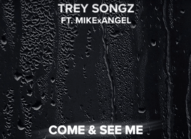 Trey Songz remixe le hit Come & See Me de PartyNextDoor