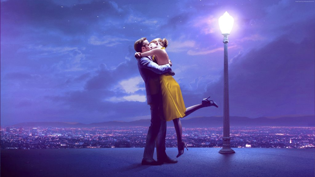 Critique La La Land – Damien Chazelle poursuit son extraordinaire ascension
