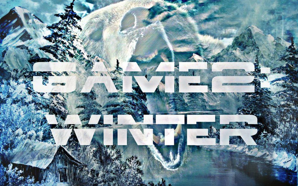 Game2: Winter – la télé-réalité russe qui autorise le viol et le meurtre