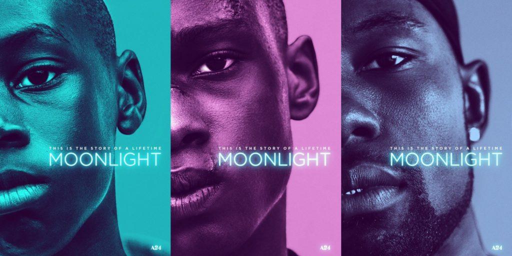 Moonlight – un film Magnifique, Puissant, Important