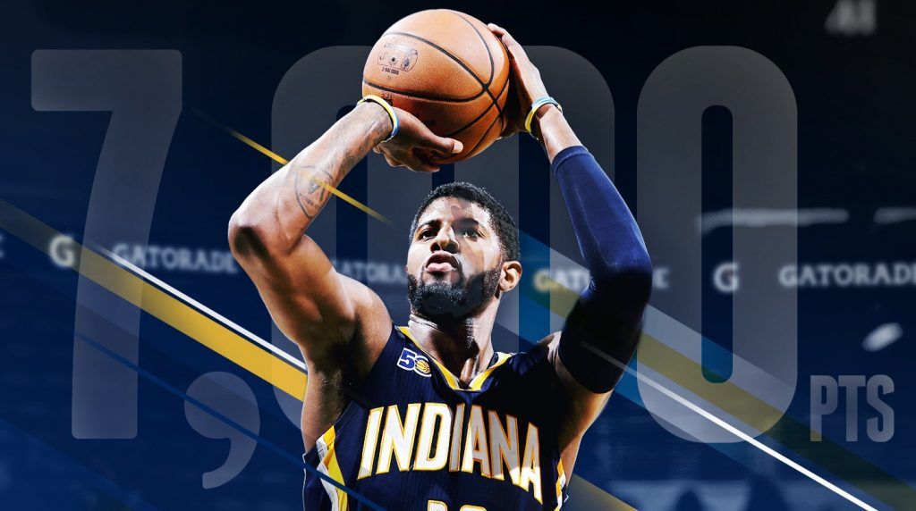 Pacers Knicks