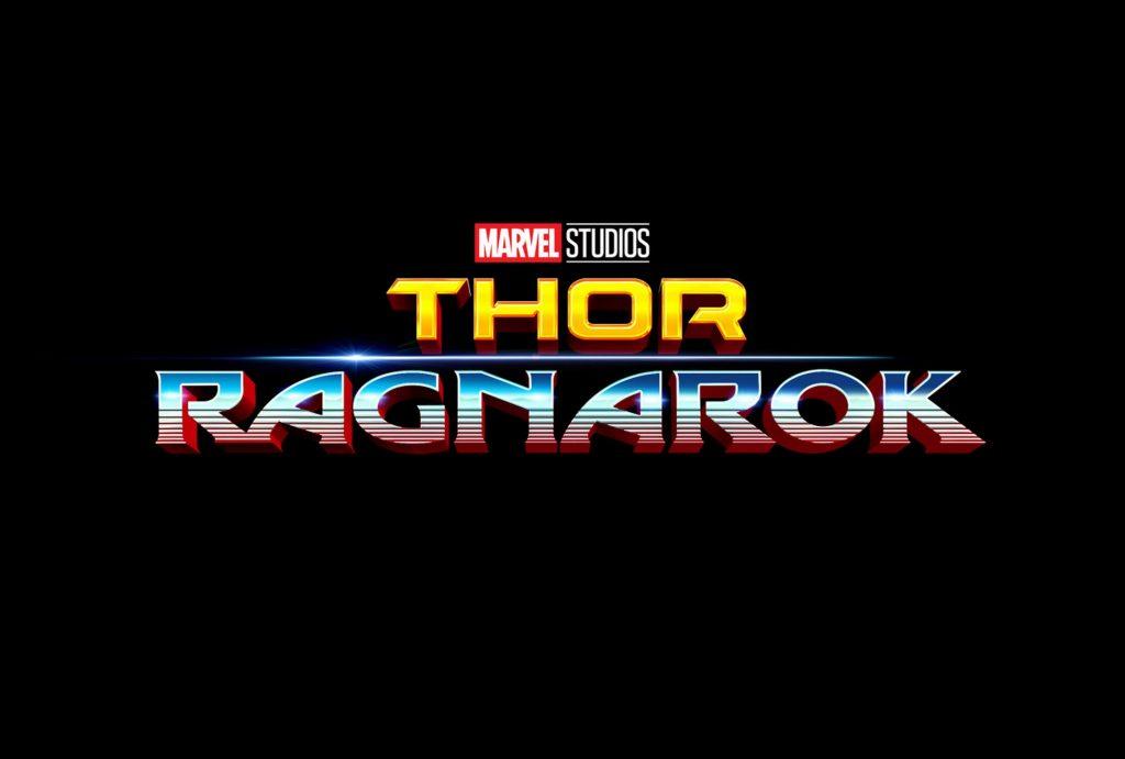 Thor : Ragnarok se dévoile avec un synopsis officiel et une image
