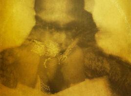 Album de la semaine : Future et son nouvel album FUTURE
