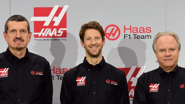 La Formule 1 est-elle adaptée aux petites écuries?