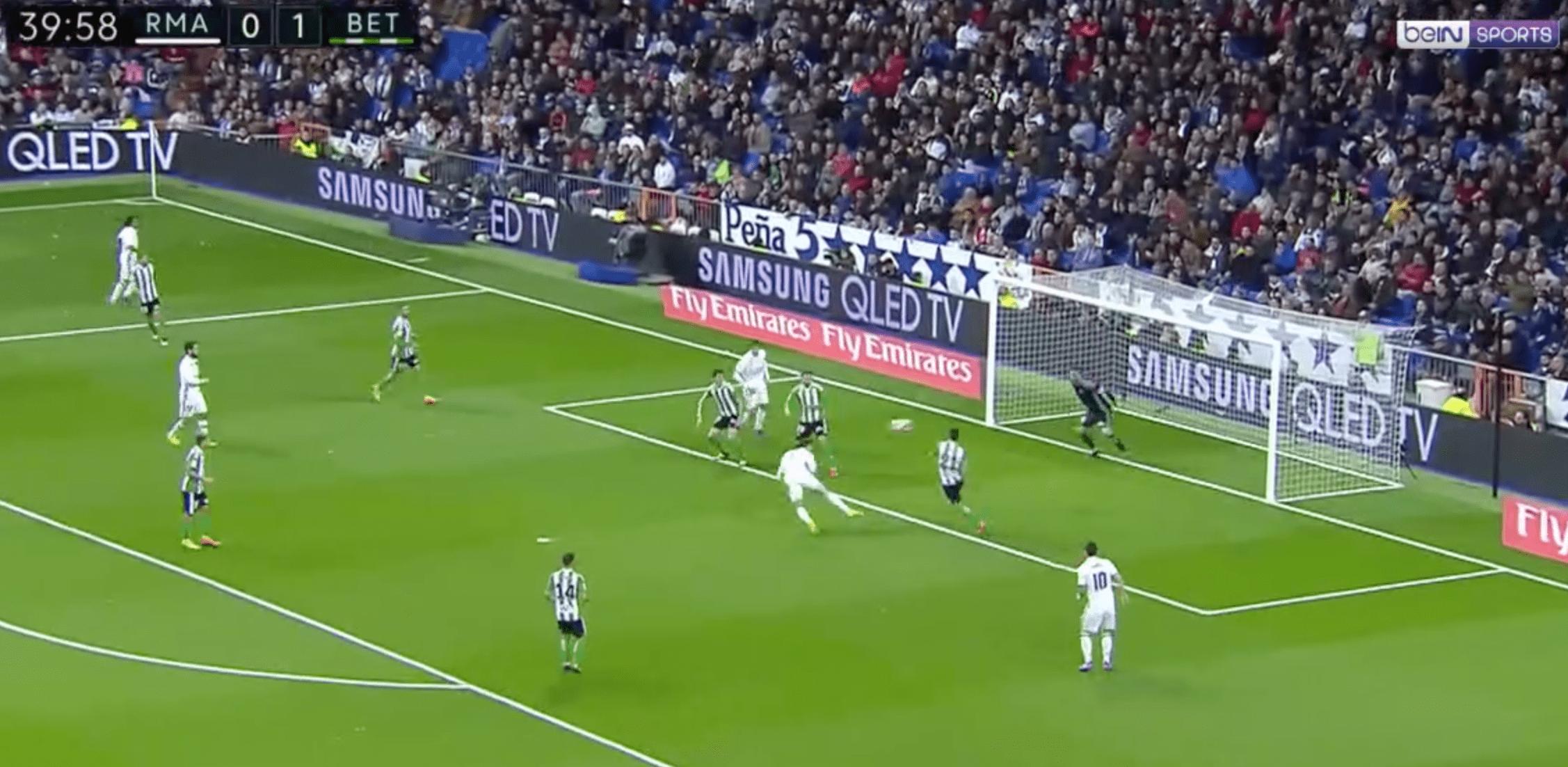 Cristiano Ronaldo rejoint Jimmy Greaves en tant que meilleur scoreur européen de l'histoire