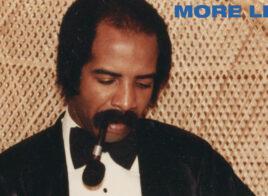 More Life, la playlist de Drake est enfin là ! - La Sueur