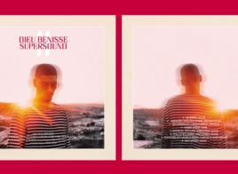 Sneazzy sort son nouvel EP, Dieu Bénisse Super Sound Vol.2