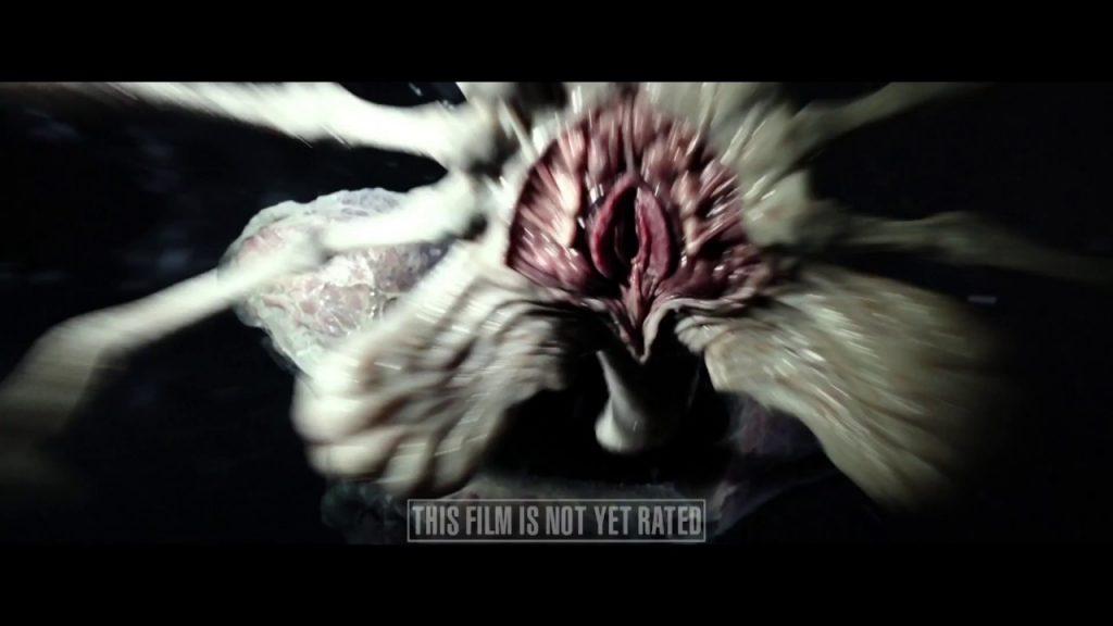 Alien: Covenant – le nouveau trailer flippant qui tease le sale destin de Shaw